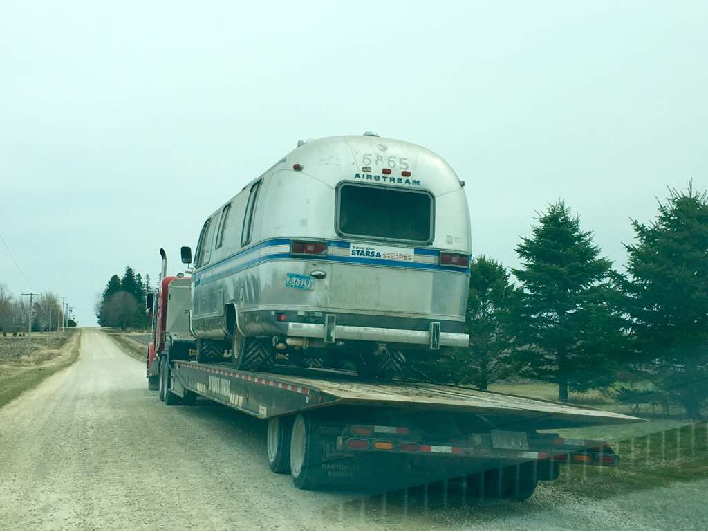 Click image for larger version  Name:ImageUploadedByAirstream Forums1460336768.066643.jpg Views:92 Size:60.2 KB ID:260391