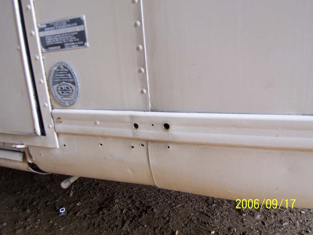 Click image for larger version  Name:Day Six More PO Bolt Holes (reduced).jpg Views:78 Size:78.1 KB ID:26046
