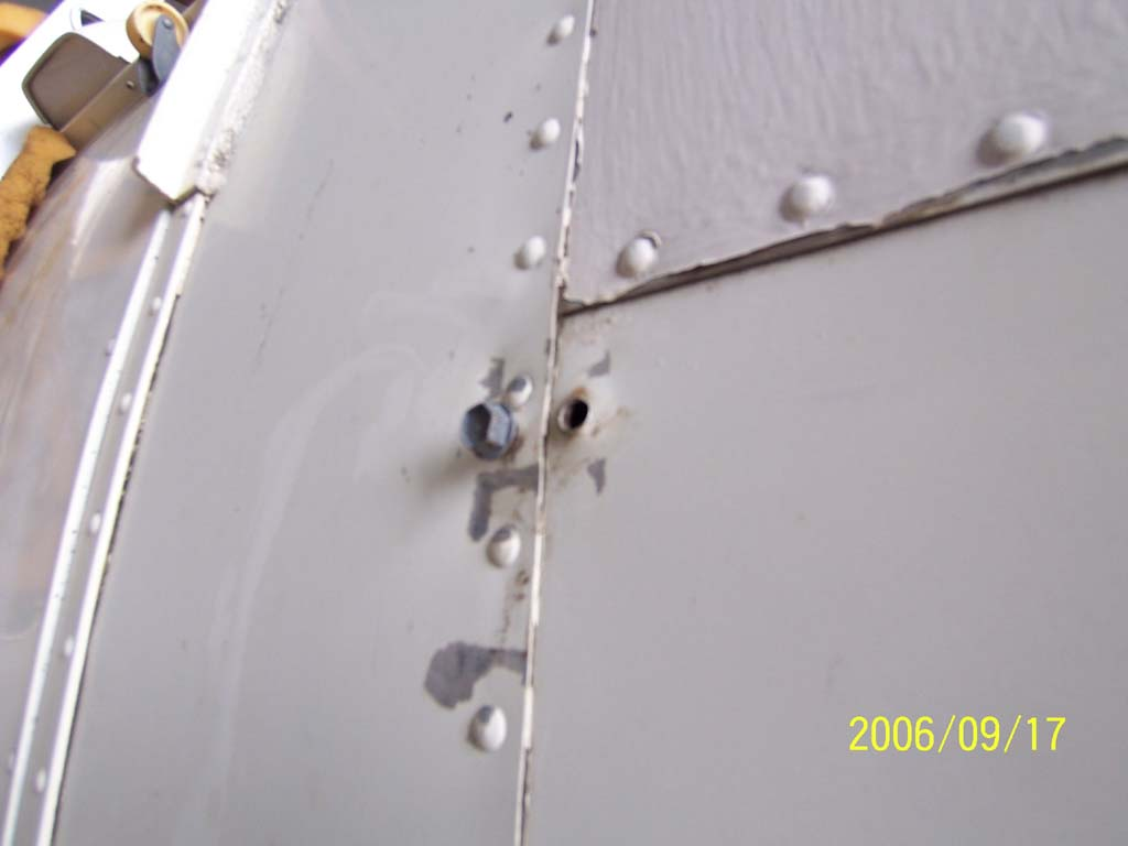 Click image for larger version  Name:Day Six PO Bolts to Fix (reduced).jpg Views:83 Size:48.1 KB ID:26047