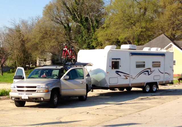 Click image for larger version  Name:ImageUploadedByAirstream Forums1460407431.235309.jpg Views:71 Size:107.1 KB ID:260497