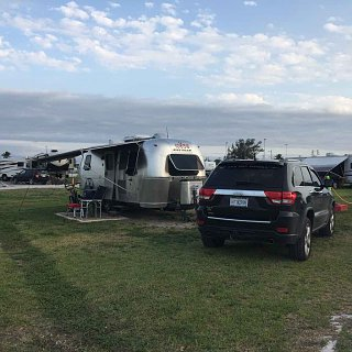Click image for larger version  Name:ImageUploadedByAirstream Forums1460423300.968057.jpg Views:271 Size:64.2 KB ID:260507