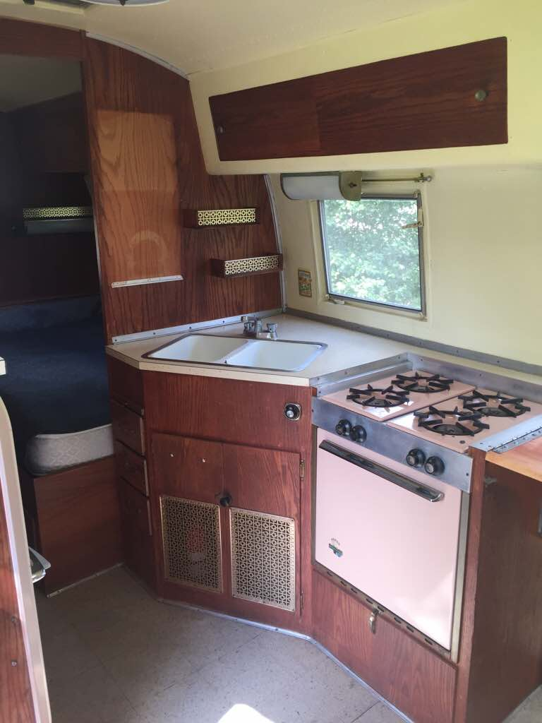 Click image for larger version  Name:ImageUploadedByAirstream Forums1460478695.177988.jpg Views:88 Size:59.2 KB ID:260546