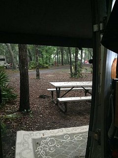 Click image for larger version  Name:ImageUploadedByAirstream Forums1460635684.588720.jpg Views:181 Size:69.8 KB ID:260707