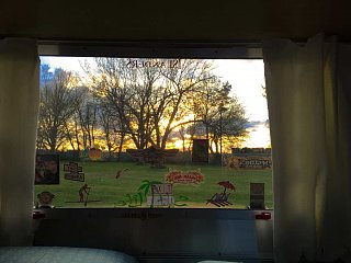 Click image for larger version  Name:ImageUploadedByAirstream Forums1460720370.633185.jpg Views:166 Size:57.6 KB ID:260745