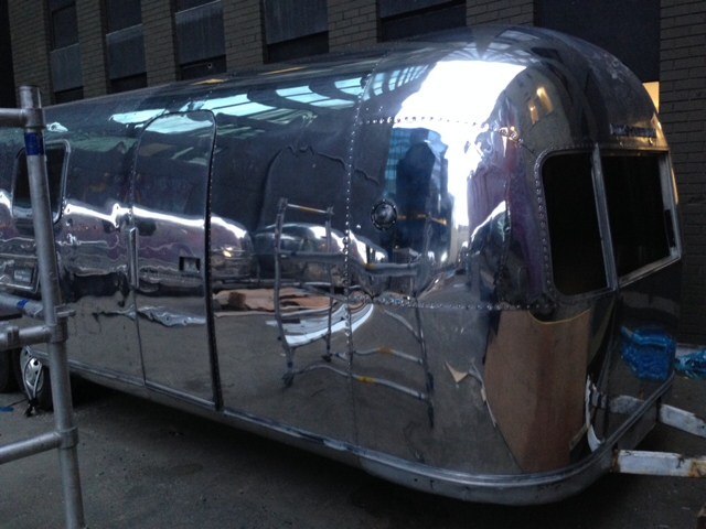 Click image for larger version  Name:ImageUploadedByAirstream Forums1460722086.037499.jpg Views:87 Size:121.3 KB ID:260746