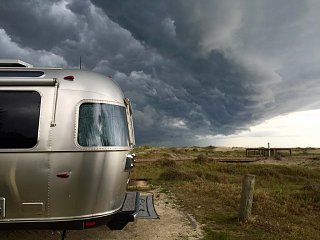 Click image for larger version  Name:ImageUploadedByAirstream Forums1460755499.446521.jpg Views:194 Size:55.6 KB ID:260816