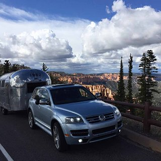 Click image for larger version  Name:ImageUploadedByAirstream Forums1460771924.329448.jpg Views:108 Size:63.2 KB ID:260826