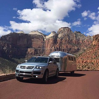Click image for larger version  Name:ImageUploadedByAirstream Forums1460771972.884733.jpg Views:109 Size:68.1 KB ID:260827