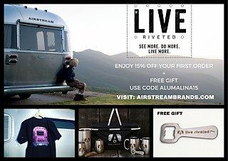 Click image for larger version  Name:Airstream Brands_Alumalina.jpg Views:121 Size:151.9 KB ID:260908