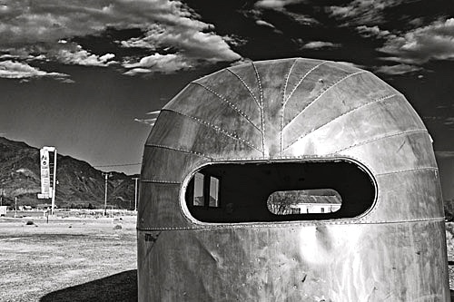 Click image for larger version  Name:Airstream-Route-66.jpg Views:70 Size:77.9 KB ID:260926