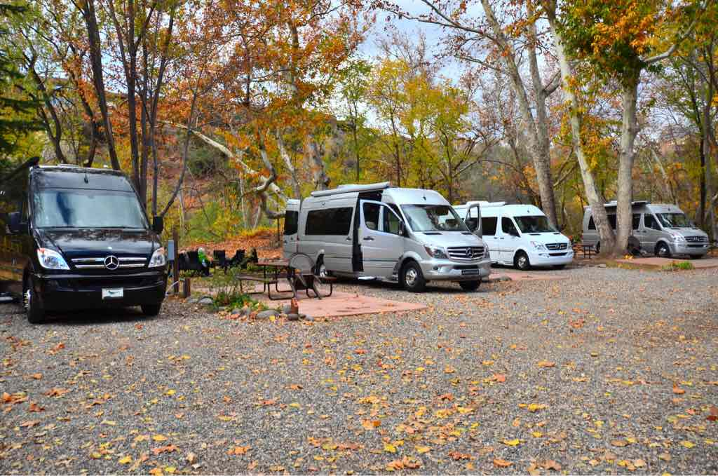 Click image for larger version  Name:ImageUploadedByAirstream Forums1461048370.470718.jpg Views:87 Size:94.4 KB ID:260990