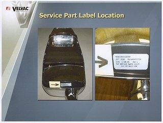 Click image for larger version  Name:Service part label location.jpg Views:106 Size:499.9 KB ID:261013