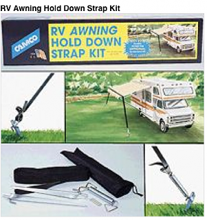 Click image for larger version  Name:Camco Awning Strap.png Views:319 Size:223.9 KB ID:261023