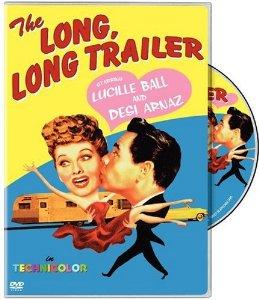 Name:  the long long trailer.jpg Views: 174 Size:  23.9 KB