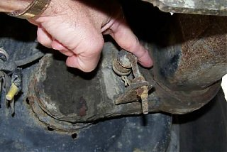 Click image for larger version  Name:Left Axle Ring 3.jpg Views:101 Size:106.4 KB ID:26113
