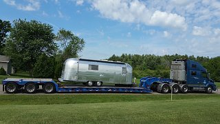 Click image for larger version  Name:1968 Airstream tony hunt.jpg Views:108 Size:447.4 KB ID:261174