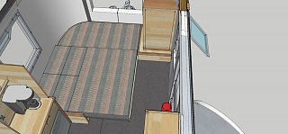 Click image for larger version  Name:airstream  version q bed study.jpg Views:86 Size:306.9 KB ID:261272