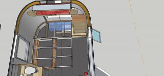 Click image for larger version  Name:airstream  version q bed frame study.jpg Views:90 Size:226.4 KB ID:261273