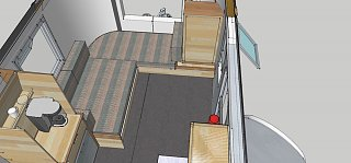Click image for larger version  Name:airstream  version q retract bed study.jpg Views:86 Size:308.4 KB ID:261274