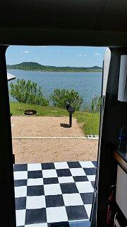 Click image for larger version  Name:Stillhouse-door.jpg Views:128 Size:246.6 KB ID:261296