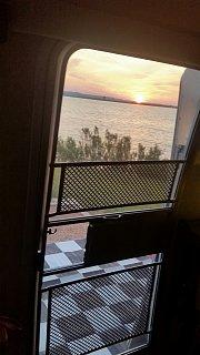 Click image for larger version  Name:Stillhouse-doorsunrise.jpg Views:128 Size:236.6 KB ID:261298