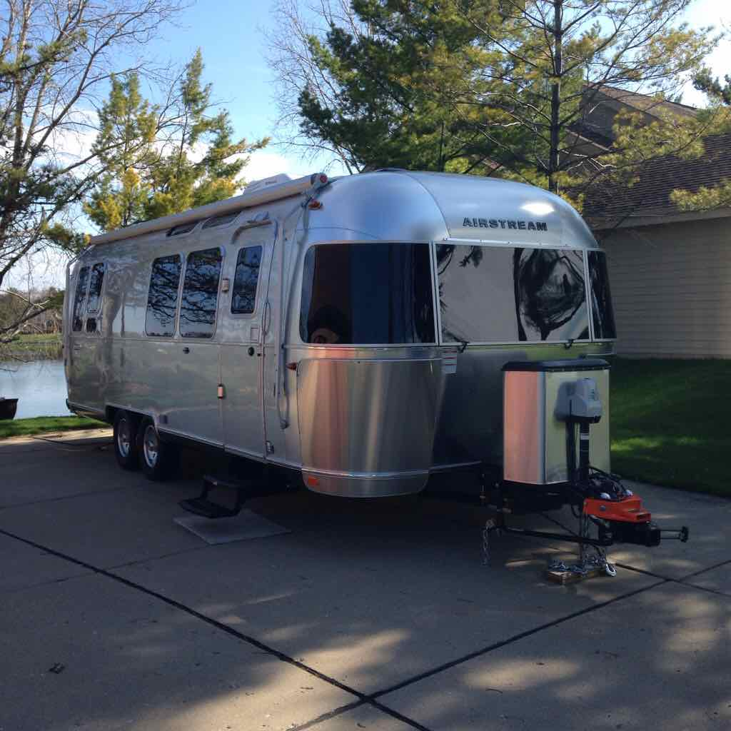 Click image for larger version  Name:ImageUploadedByAirstream Forums1461606722.762635.jpg Views:57 Size:74.8 KB ID:261382