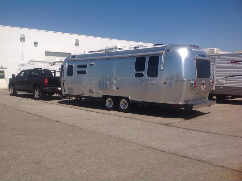 Click image for larger version  Name:ImageUploadedByAirstream Forums1461606774.745405.jpg Views:66 Size:56.4 KB ID:261384