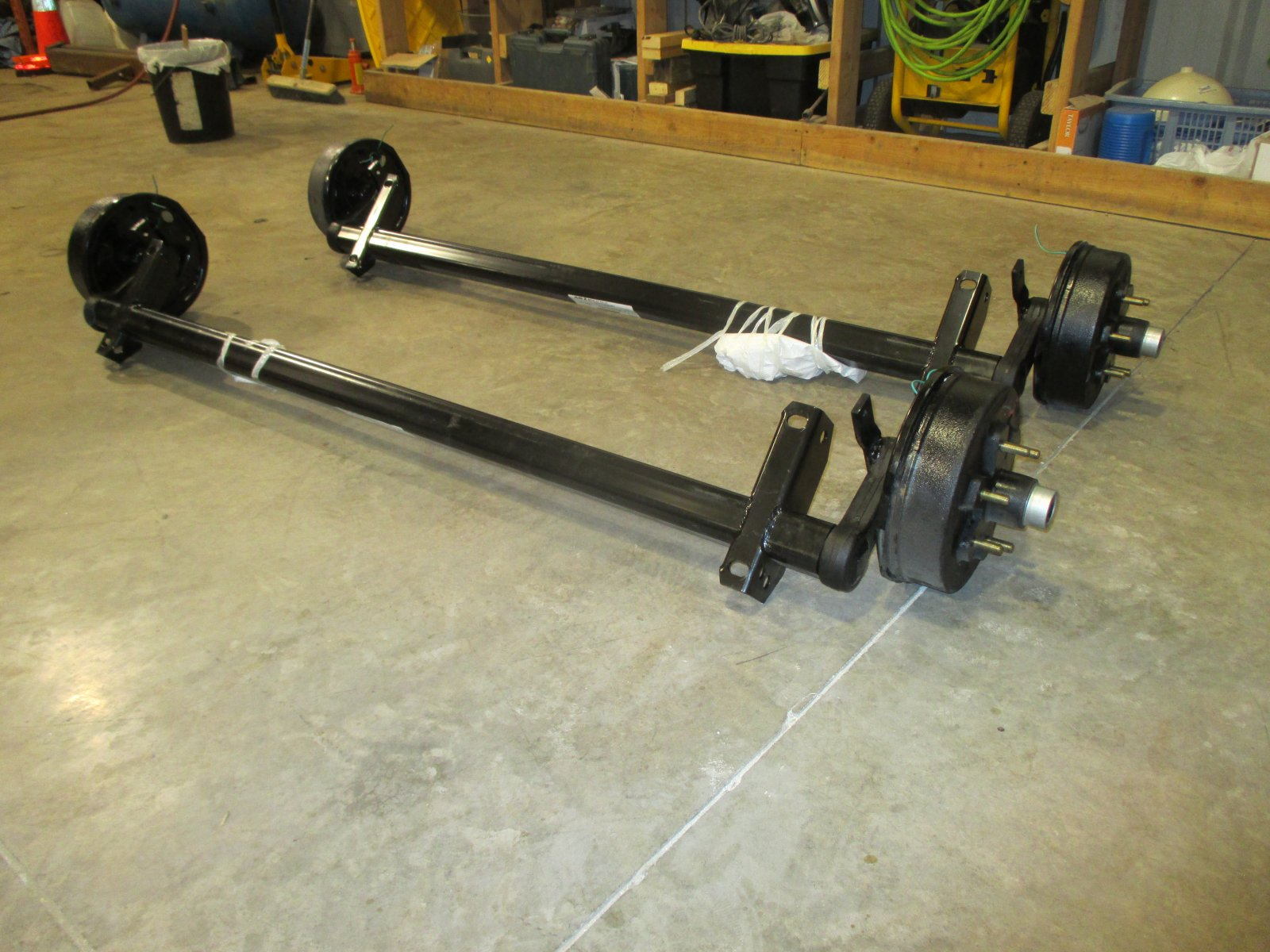 Click image for larger version  Name:1405 Axles Delivered.jpg Views:63 Size:281.8 KB ID:261411