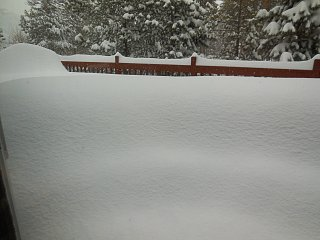 Click image for larger version  Name:1604 Snow on Deck.jpg Views:59 Size:241.3 KB ID:261415