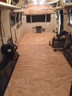 Click image for larger version  Name:ImageUploadedByAirstream Forums1461699331.949660.jpg Views:147 Size:85.5 KB ID:261432