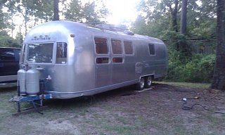 Click image for larger version  Name:ImageUploadedByAirstream Forums1461699397.915248.jpg Views:142 Size:114.3 KB ID:261434