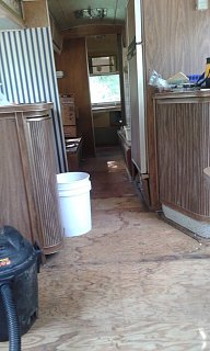 Click image for larger version  Name:ImageUploadedByAirstream Forums1461699491.195438.jpg Views:137 Size:138.1 KB ID:261435