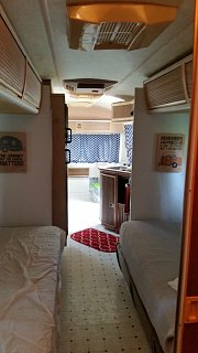 Click image for larger version  Name:ImageUploadedByAirstream Forums1461699618.276668.jpg Views:127 Size:157.7 KB ID:261436