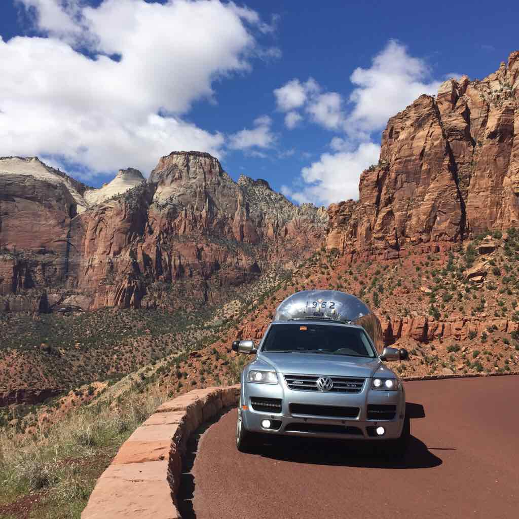 Click image for larger version  Name:ImageUploadedByAirstream Forums1461731922.441493.jpg Views:56 Size:86.6 KB ID:261450