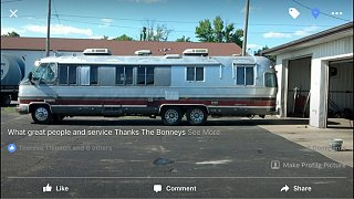 Click image for larger version  Name:ImageUploadedByAirstream Forums1461773188.680635.jpg Views:167 Size:277.7 KB ID:261462