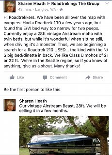 Click image for larger version  Name:ImageUploadedByAirstream Forums1461955550.201851.jpg Views:95 Size:127.0 KB ID:261531