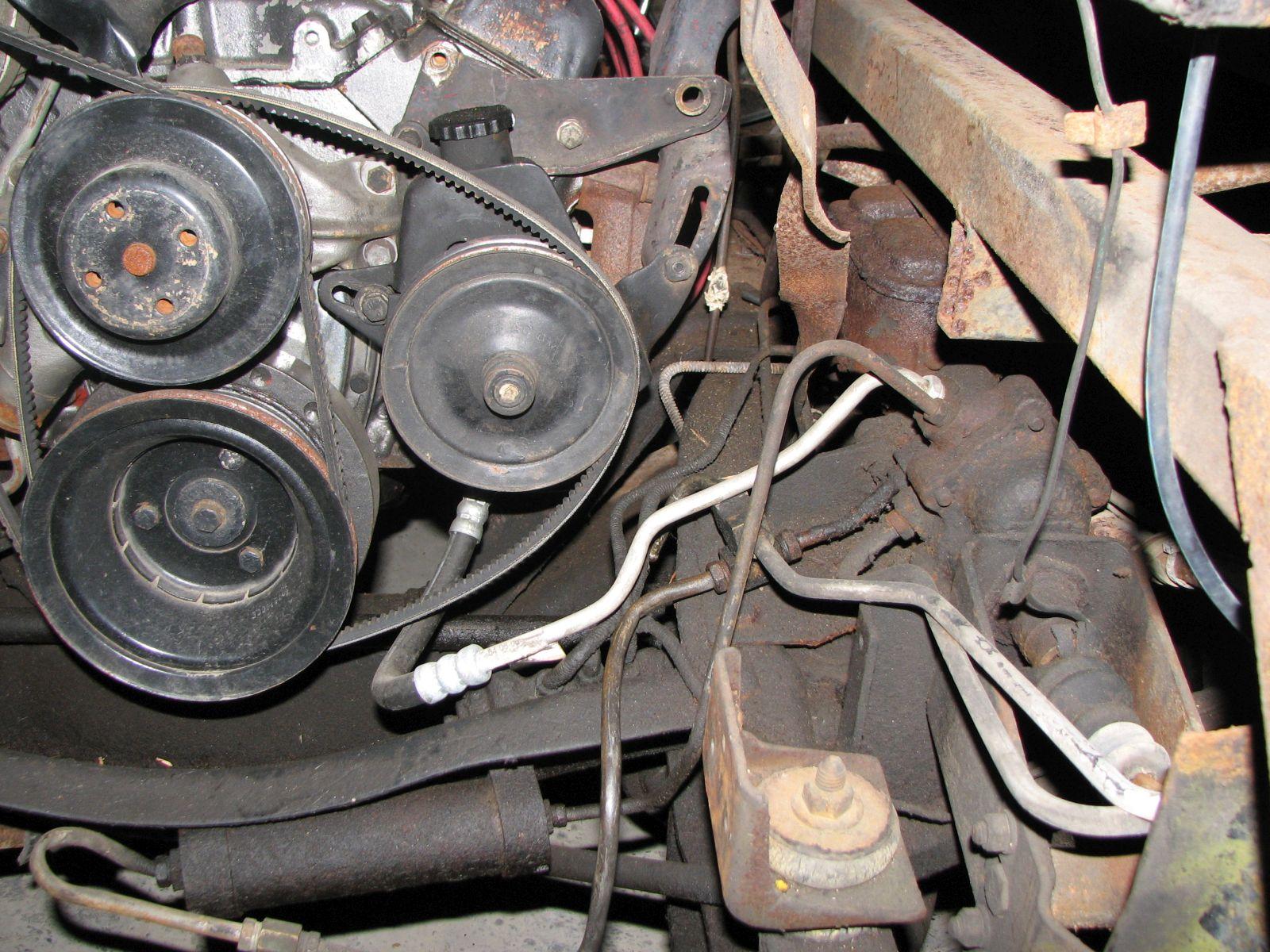 Click image for larger version  Name:74-argosy-brake-piping.jpg Views:51 Size:368.9 KB ID:261592