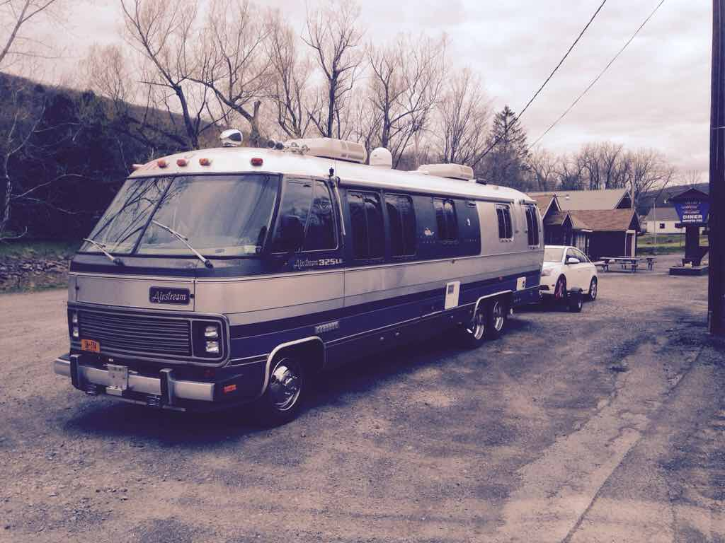 Click image for larger version  Name:ImageUploadedByAirstream Forums1462105900.543577.jpg Views:89 Size:69.4 KB ID:261612