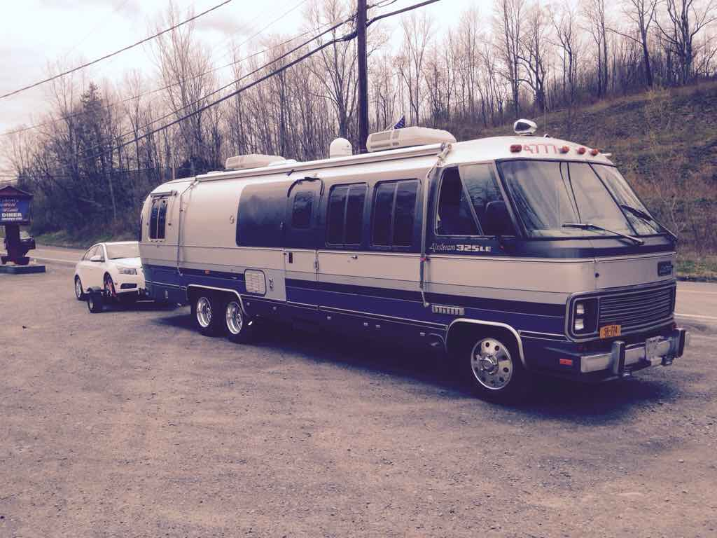 Click image for larger version  Name:ImageUploadedByAirstream Forums1462105914.523315.jpg Views:94 Size:72.7 KB ID:261613