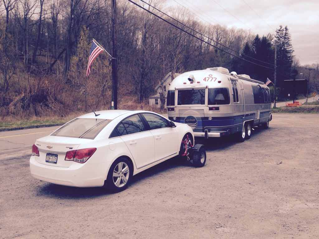 Click image for larger version  Name:ImageUploadedByAirstream Forums1462105927.223081.jpg Views:91 Size:66.7 KB ID:261614