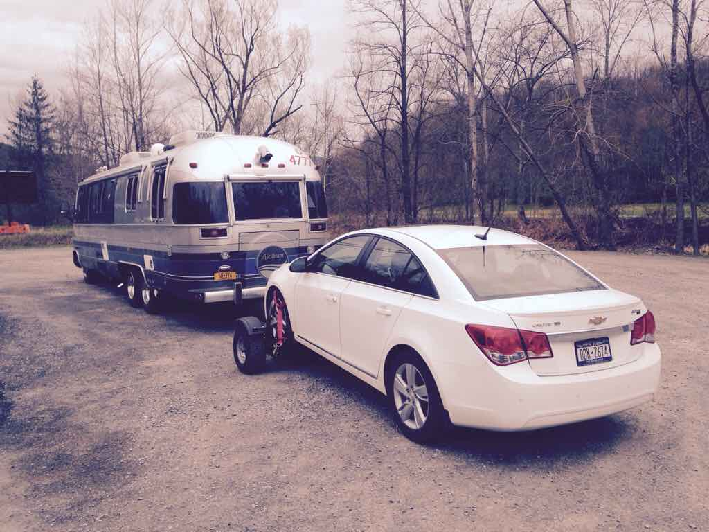 Click image for larger version  Name:ImageUploadedByAirstream Forums1462105938.472535.jpg Views:90 Size:71.7 KB ID:261615