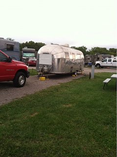 Click image for larger version  Name:ImageUploadedByAirstream Forums1462222651.342220.jpg Views:75 Size:93.4 KB ID:261728