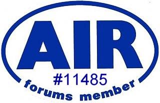 Name:  Air #11485.jpg Views: 138 Size:  20.5 KB