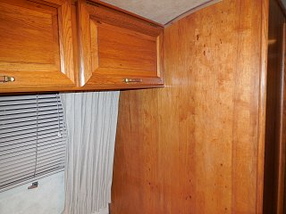 Click image for larger version  Name:1605 Cabinets 1.jpg Views:95 Size:298.5 KB ID:261765