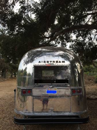Click image for larger version  Name:airstream1.JPG Views:86 Size:46.1 KB ID:261775