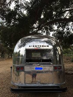 Click image for larger version  Name:airstream1.JPG Views:161 Size:46.1 KB ID:261775