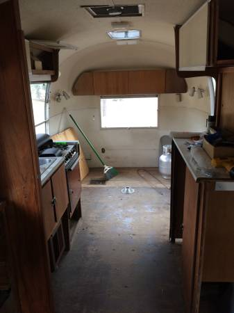 Click image for larger version  Name:airstream3.JPG Views:156 Size:25.3 KB ID:261777