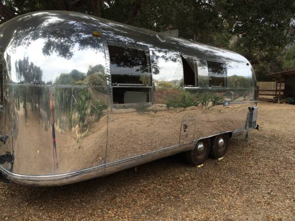 Click image for larger version  Name:airstream4.JPG Views:126 Size:65.7 KB ID:261778