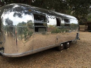 Click image for larger version  Name:airstream4.JPG Views:161 Size:65.7 KB ID:261778