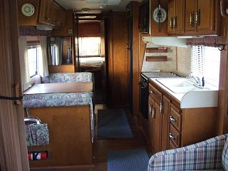 Click image for larger version  Name:ImageUploadedByAirstream Forums1462327656.636731.jpg Views:482 Size:108.6 KB ID:261856